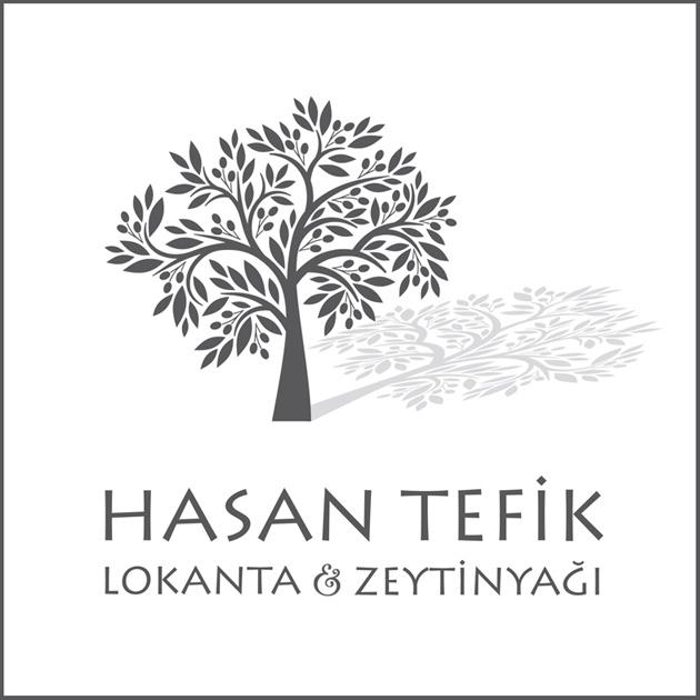 Hasan Tefik